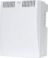 Блок питания РАПАН-30П Бастион