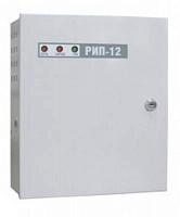 Блок питания РИП-12 (исп.12) (РИП-12-2/7М1-Р, РИП-12 исп.02П) BOLID
